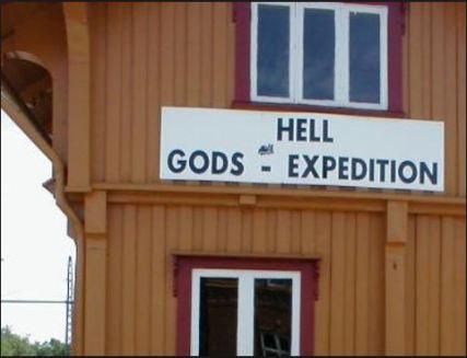 Hell2