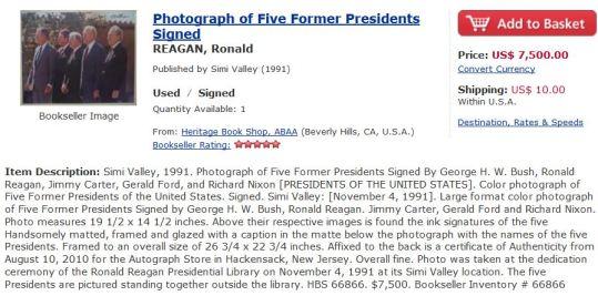 Presidents-5