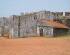 SB-Mangalore