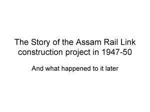 The Story of the Assam Rail Link construction-page-001