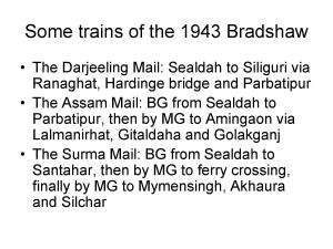 The Story of the Assam Rail Link construction-page-005