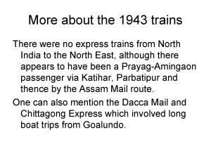 The Story of the Assam Rail Link construction-page-006