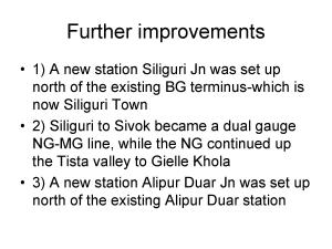 The Story of the Assam Rail Link construction-page-010