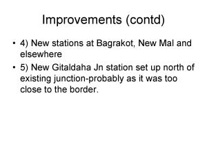 The Story of the Assam Rail Link construction-page-011