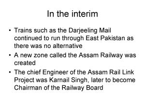 The Story of the Assam Rail Link construction-page-012