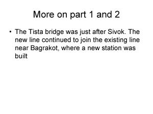The Story of the Assam Rail Link construction-page-015