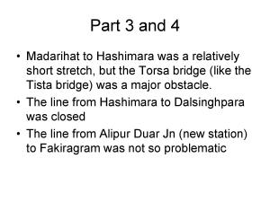 The Story of the Assam Rail Link construction-page-017