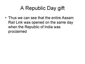 The Story of the Assam Rail Link construction-page-019