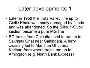 The Story of the Assam Rail Link construction-page-020