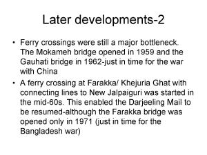 The Story of the Assam Rail Link construction-page-021
