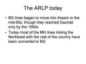 The Story of the Assam Rail Link construction-page-025