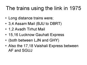 The Story of the Assam Rail Link construction-page-029