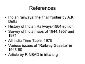 The Story of the Assam Rail Link construction-page-030