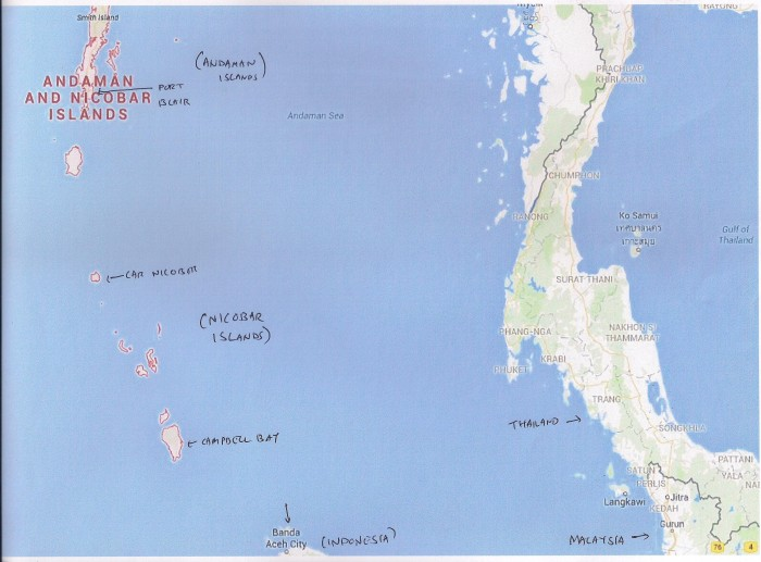 Andamans-A 001
