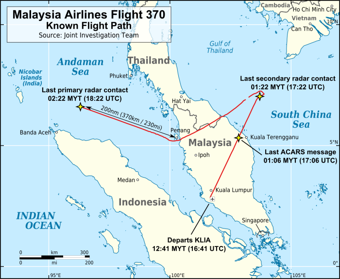 MH370_flight_path_with_English_labels.png