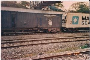 Container-gen 002
