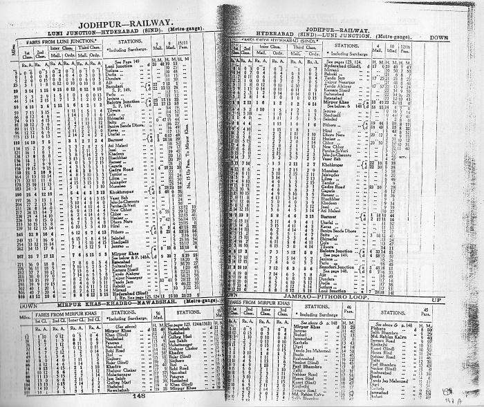 Jodhpur1-1943
