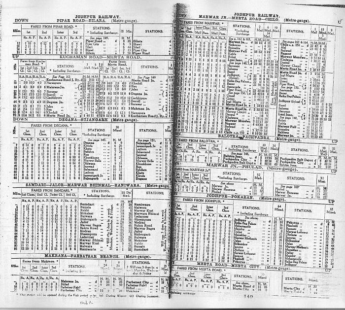 Jodhpur2-1943