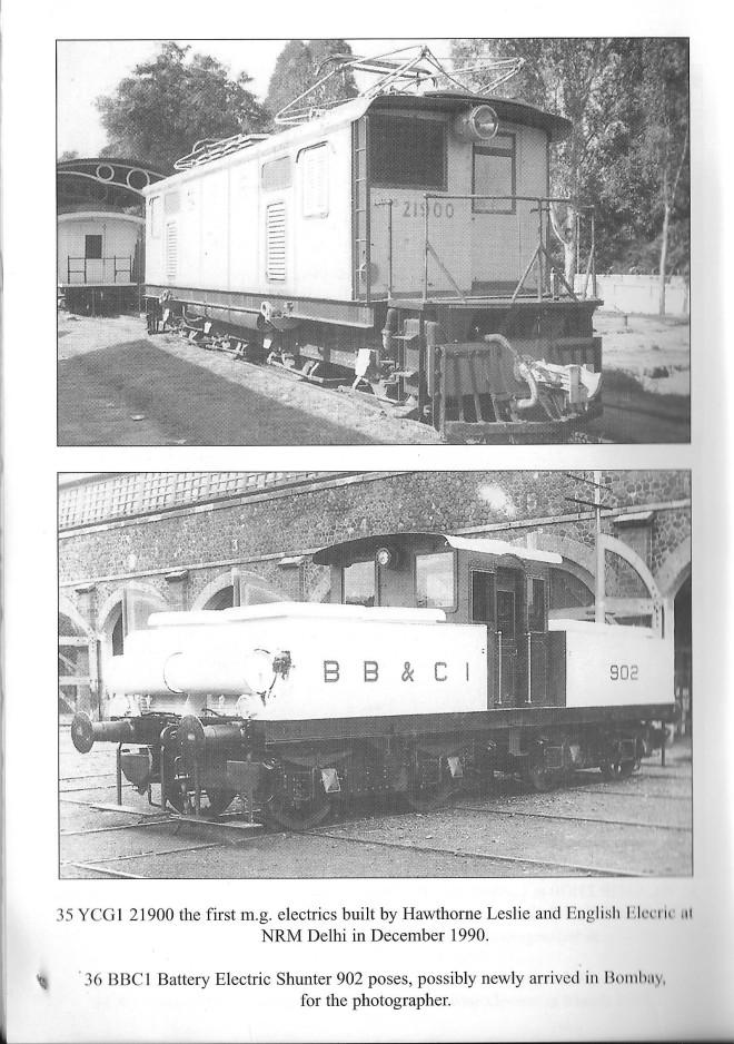 Old elec locos 001