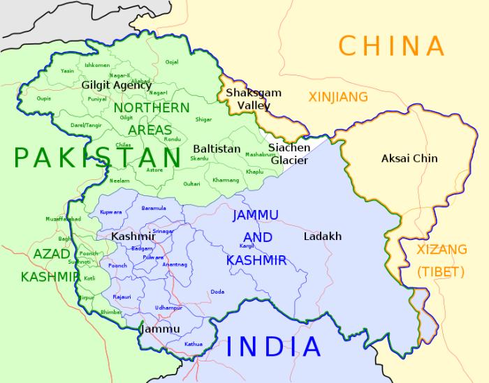 764px-JammuKashmir.svg
