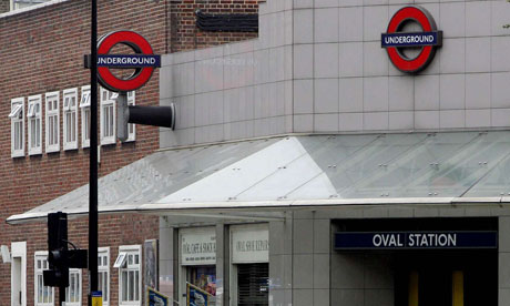 Oval-tube-station-006