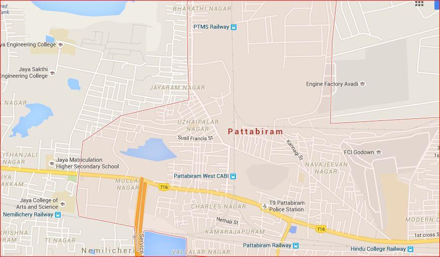 Pattabiram1