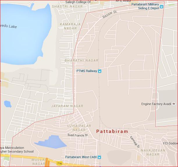 Pattabiram2