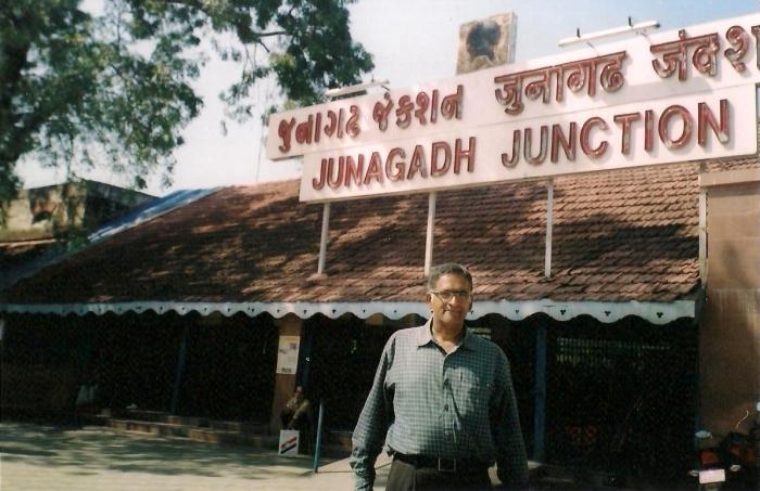Gujarat2013 009