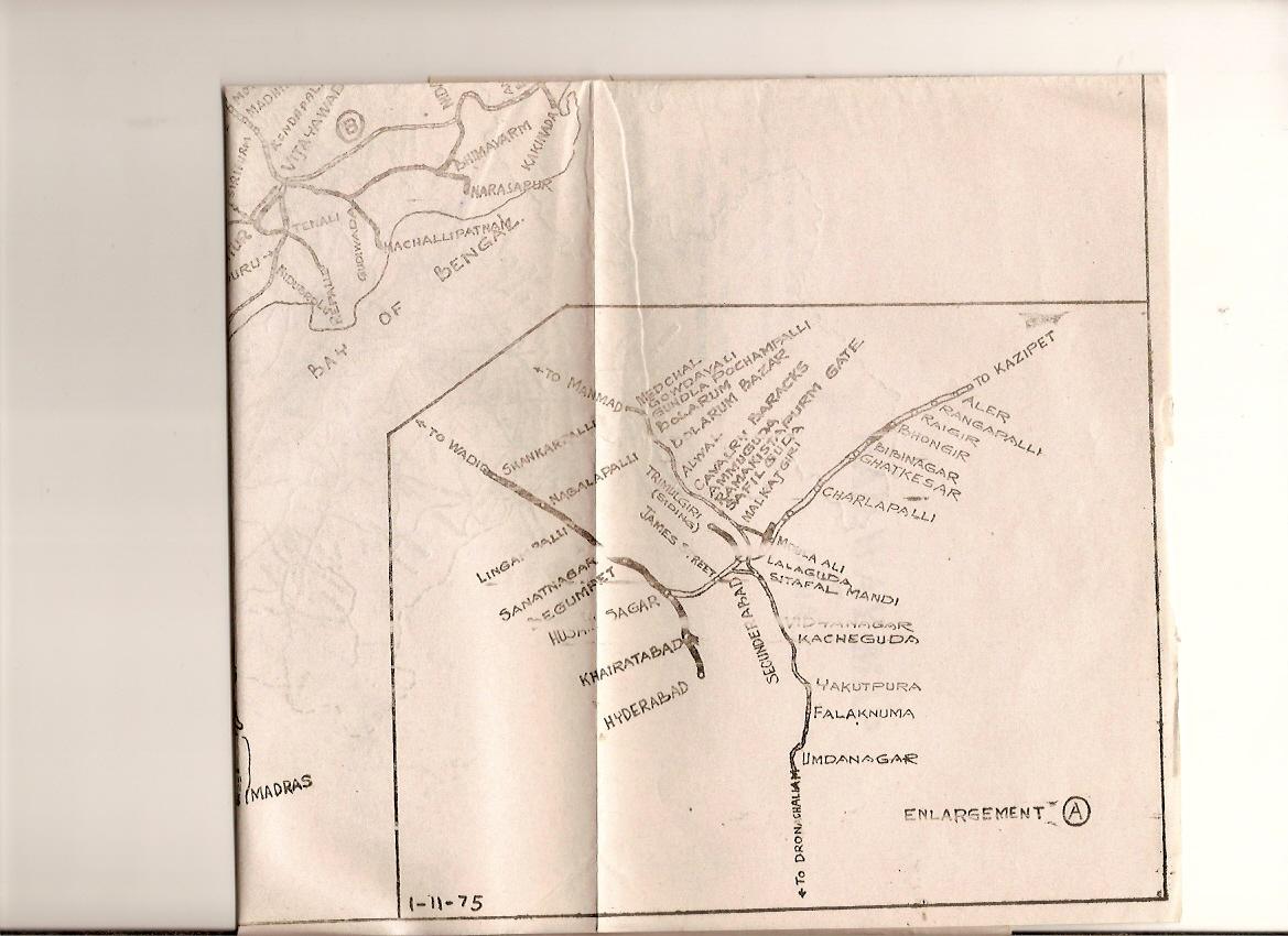 hyderabad-area-1975