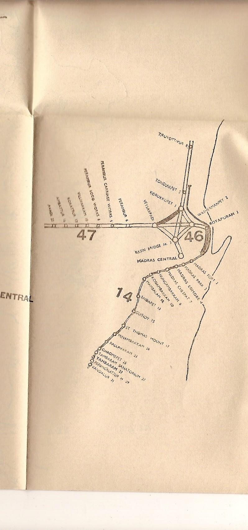 madras-area-1975