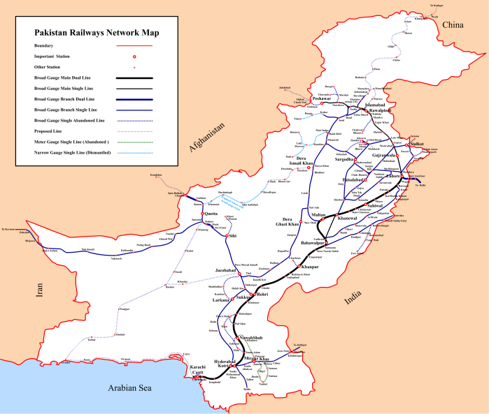 pakistan_railways_network_map