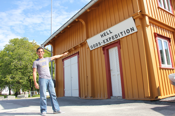 hell-goods-shed