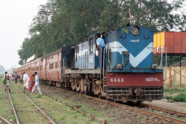 loco-6666