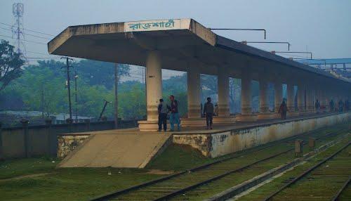 Rajshahi station-new