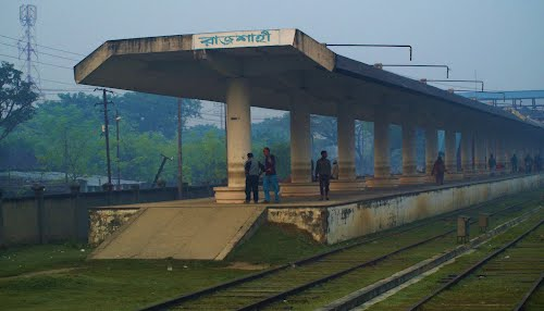 Rajshahi station-new