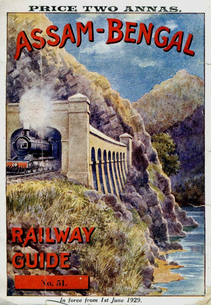 ABR-1929 cover
