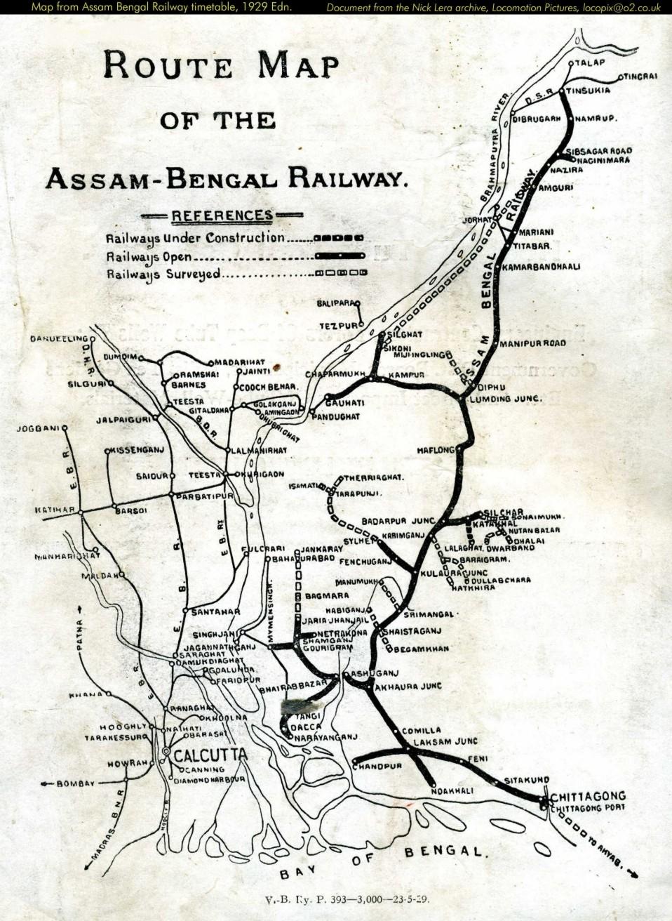 ABR-1929 map