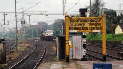 Mangaluru Central