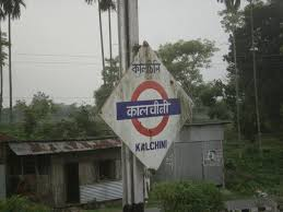 Kalchini