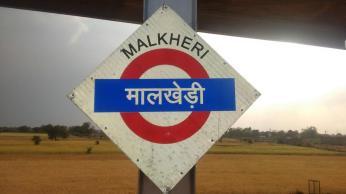 Malkheri