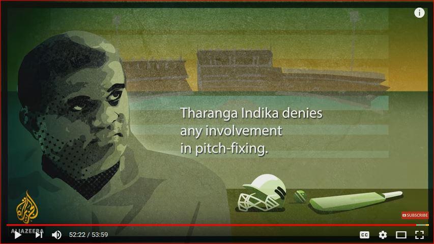 AJ cricket screenshot2