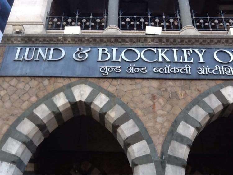 lund-and-blockley-opticians