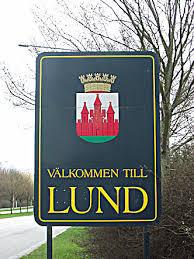 Lund sign-2