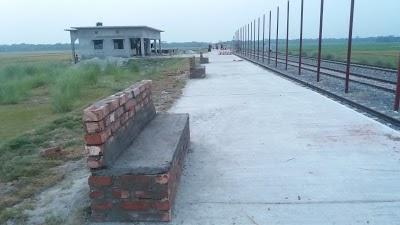 Bhanga (BD)-1