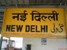 New Delhi..