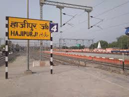 Hajipur