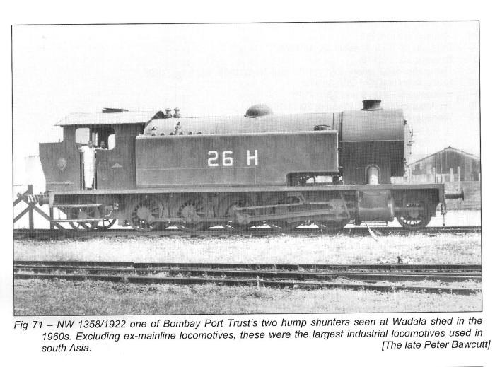 BPT tank loco 001-crop