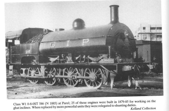 W1 tank loco 001-crop