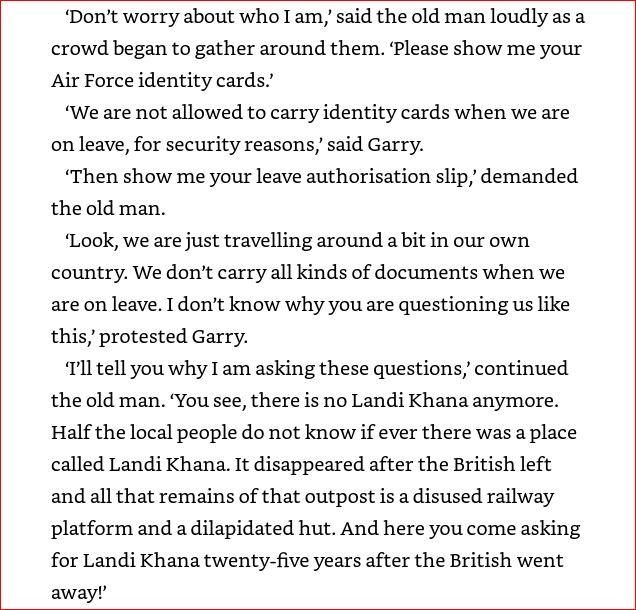 Landi Khana capture