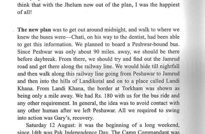 Landi Khana plan 001